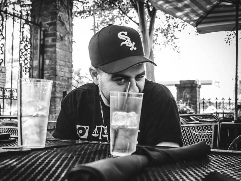 #DXCLUSIVE: J57 Premieres 'We Can Be Kings' Album