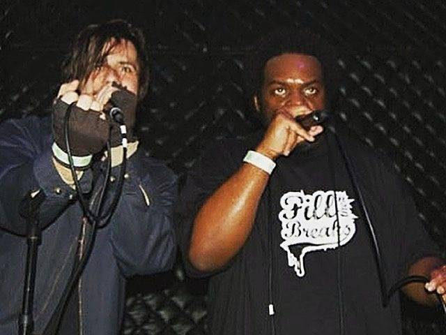 Interview: Carnage The Executioner In Eyedea the Impact of 9 Years After His Death