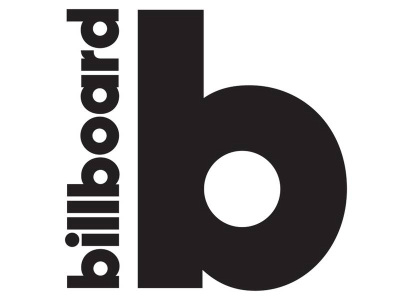 Billboard Sets New Rules For Counting Merchandise & Album Bundles