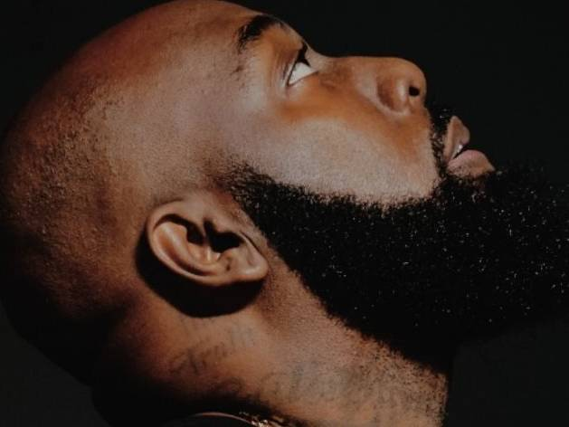 Interview: Trae The Truth Reflects On His Storied Career