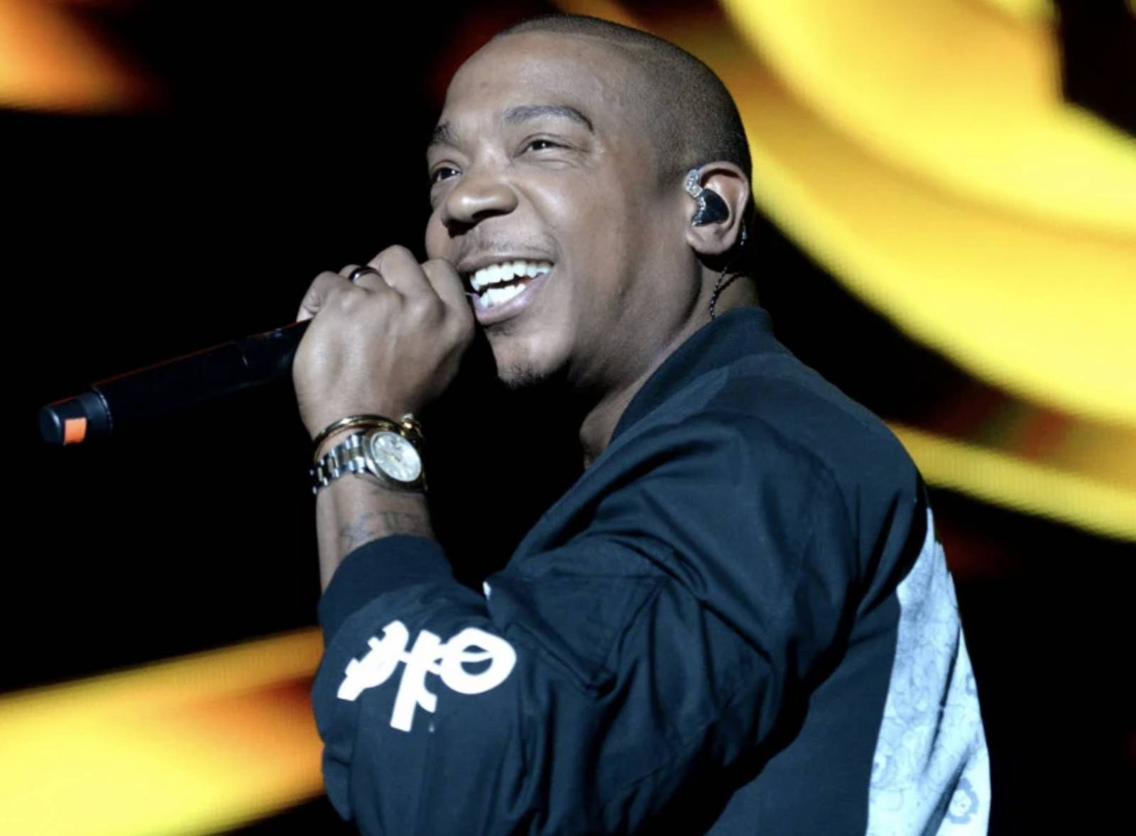 Ja Rule Emerges From $100M Fyre Festival Lawsuit Without A Cent To Pay