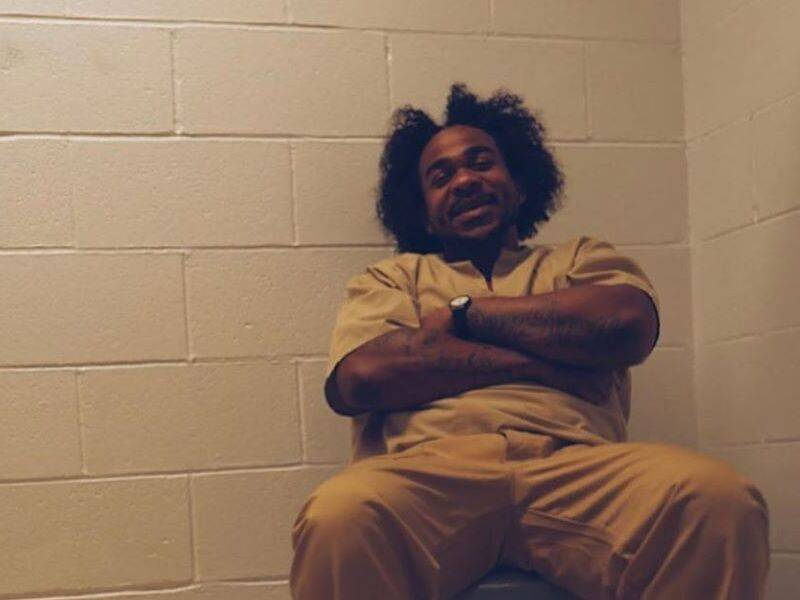Max B Returns With 'House Money' EP