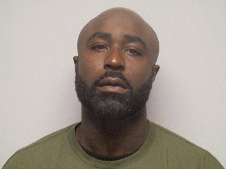 Here's Why Young Buck Is In Jail