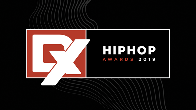 HipHopDX's 2019 Hip Hop Awards - The Best Of Rap, Hip Hop and R&B