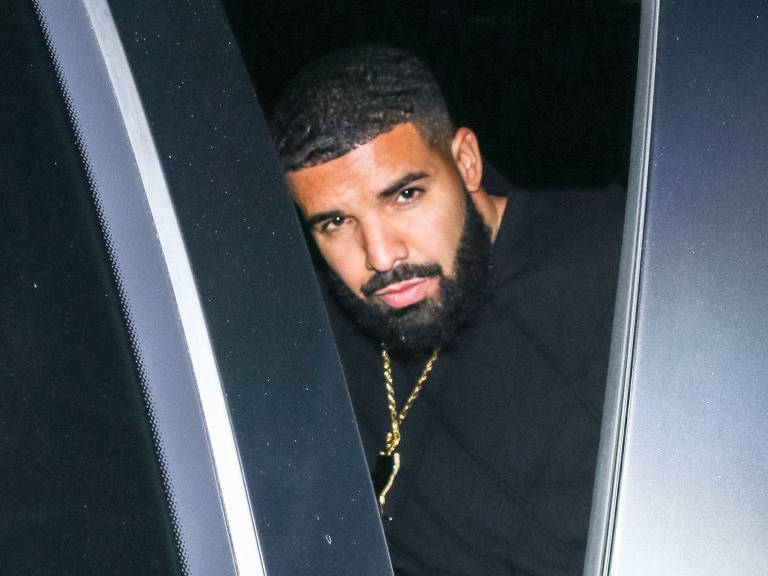 5 Revelations From Drake's Rap Radar Interview