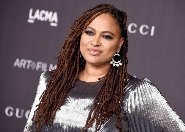 Ava DuVernay Reveals How Nipsey Hussle's Music Made 'When They See Us' End Credits