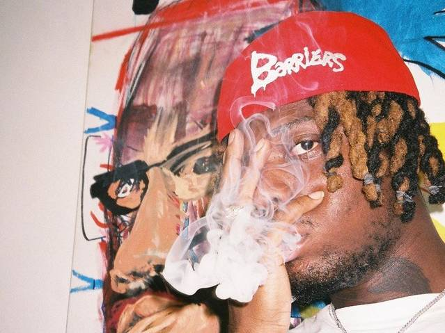 Warhol.SS Shares 'MIA' EP Featuring Ugly God & Famous Dex