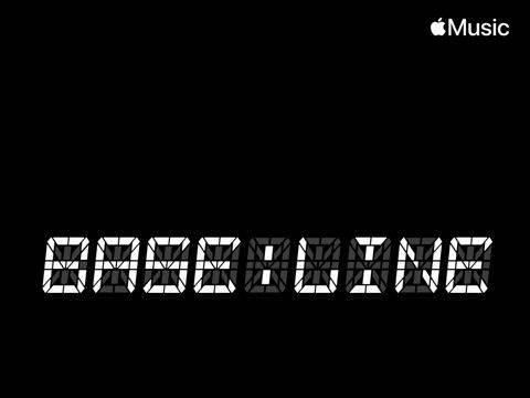 The NBA, Apple Music & UnitedMasters Team For BASE:LINE Playlist