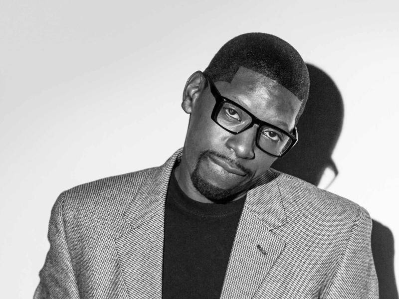 S1's Memoir Reveals How Rhymefest Facilitated Life-Changing Kanye West Collaboration