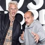 Radio Legends Stretch & Bobbito Drop 'No Requests' Album