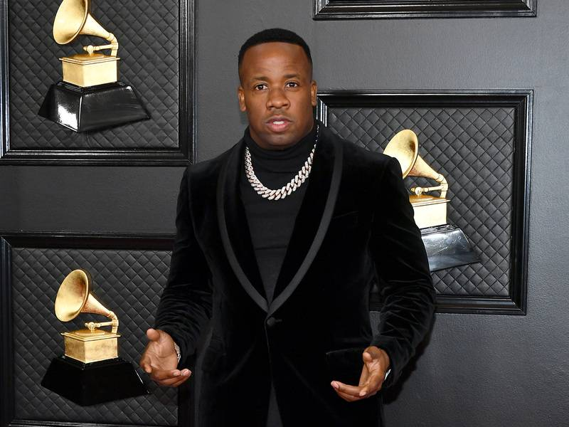 Yo Gotti On Diddy & Ma$e Dispute: 'Business Is Business'