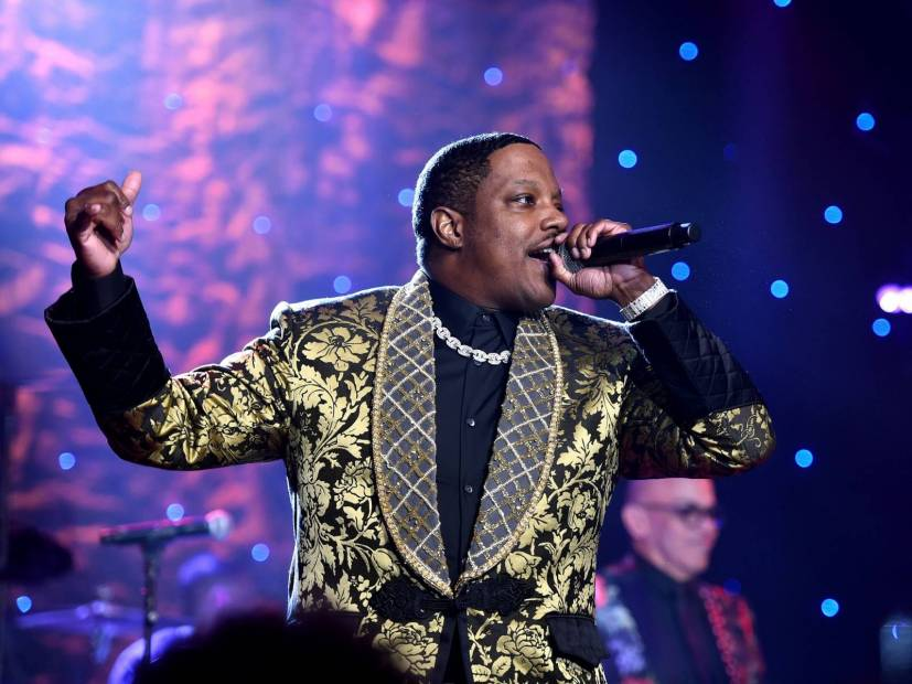 Ma$e Puts Diddy On Blast For Grammy Comments & Accuses Him Of 'Starving' His Artists