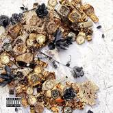 Review: Moneybagg Yo Perfects His Formula With 'Time Served'