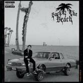 Review: Yung Pinch Rides High Off Ocean Vibes But Gets Burned By Inconsistency On 'Back 2 The Beach'