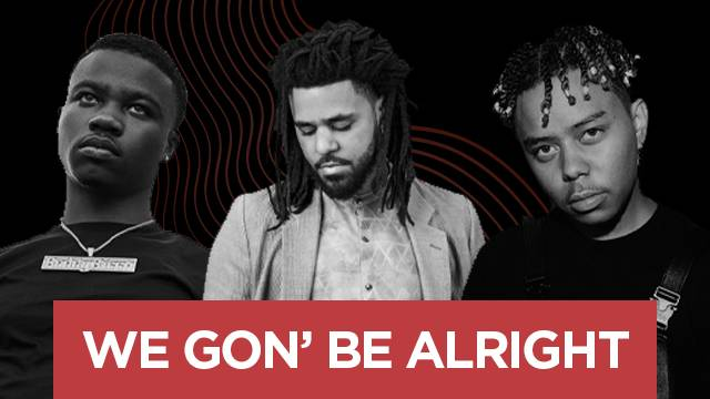 Hip Hop In 2020: We Gon' Be Alright | Current State Of Hip Hop Music