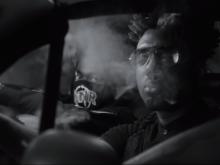 EarthGang Goes Dark & Eerie For 'Swivel' Music Video