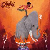 Review: Mick Jenkins Delivers Soothing Vibes On 'The Circus' EP