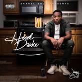 Review: Johnny Cinco Is No Aubrey Graham On 'Hood Drake' Album