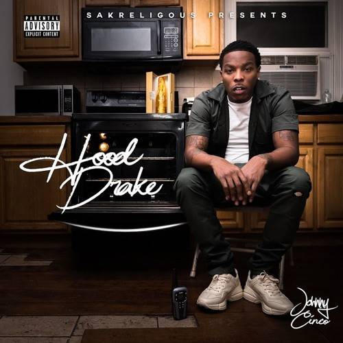 Review: Johnny Cinco Is No Aubrey Graham On 'Hood Drake' Album