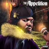 Review: Raekwon Holds His Legendary Status Steady On 'The Appetition'