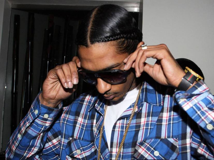 Netflix In Negotiations Over Roc Nation's Ava DuVernay-Directed Nipsey Hussle Documentary
