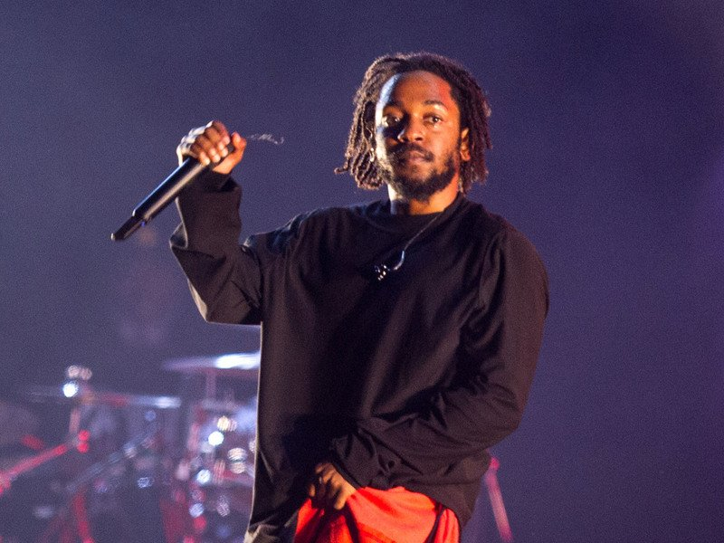 TDE President Punch Kills The Long-Rumored Kendrick Lamar & J. Cole Album