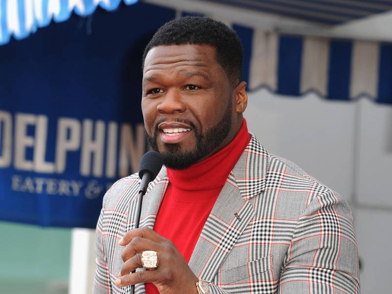 50 Cent, Beyoncé, Lizzo & More Win 2020 NAACP Image Awards