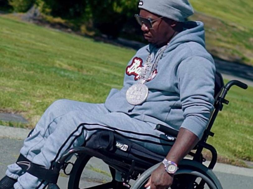 Oakland Rapper Kafani Denies Running Multi-Million Dollar Wire Fraud Ring
