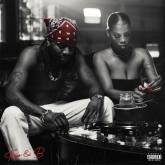 Review: Fetty Wap Gives Limp Thug Lovin' On 'Trap & B' Album