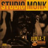 Review: 'Studio Monk' Is Junia-T's Introduction To Toronto's Current Alt-Hip Hop Scene