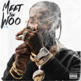 Review: Pop Smoke's 'Meet The Woo 2' Is Brooklyn Strong