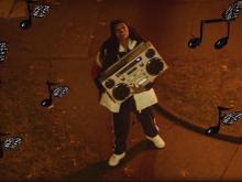 Kaash Paige Releases 'Heartbreaker' Music Video