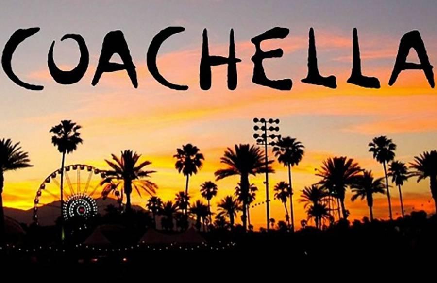 Coachella Confirms Postponement Due To Coronavirus Outbreak