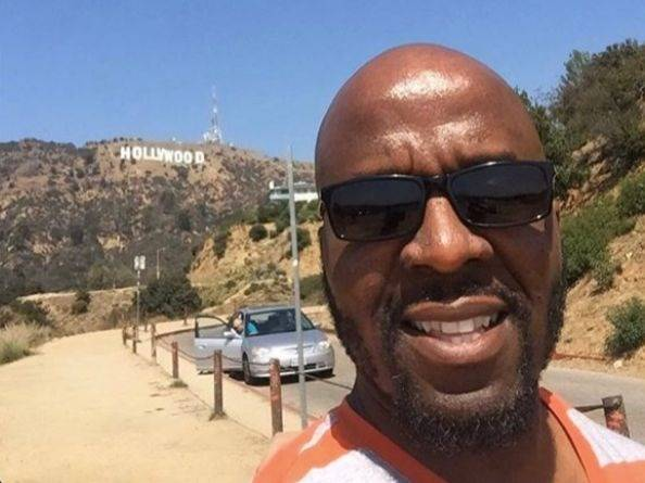 Snoop Dogg & DJ Pooh React To the shooting Death Of the Music Industry Vet Marvin Watkins