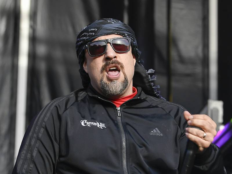 B-Real Announces The Cannabis Collaboration With Grenco Science Vaporizers