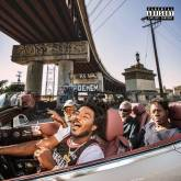 Review: Mozzy Scores Another Hard-Edged Victory On 'Beyond Bulletproof'