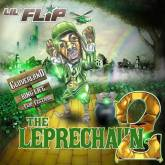 Review: Lil Flip Upholds Hometown Hero Status With 'Leprechaun 2'