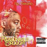 Review: Stove God Cook$ Delivers Masterful Lyrics Over Roc Marciano Beats On 'Reasonable Drought'