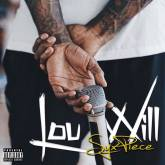 Review: Lou Will's 'Syx Piece' Asserts The Baller As A Capable NBA Rhymer