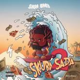 Review: Sada Baby's 'Skuba Sada 2' Continues His Unique Brand Of Schizophrenic Moods