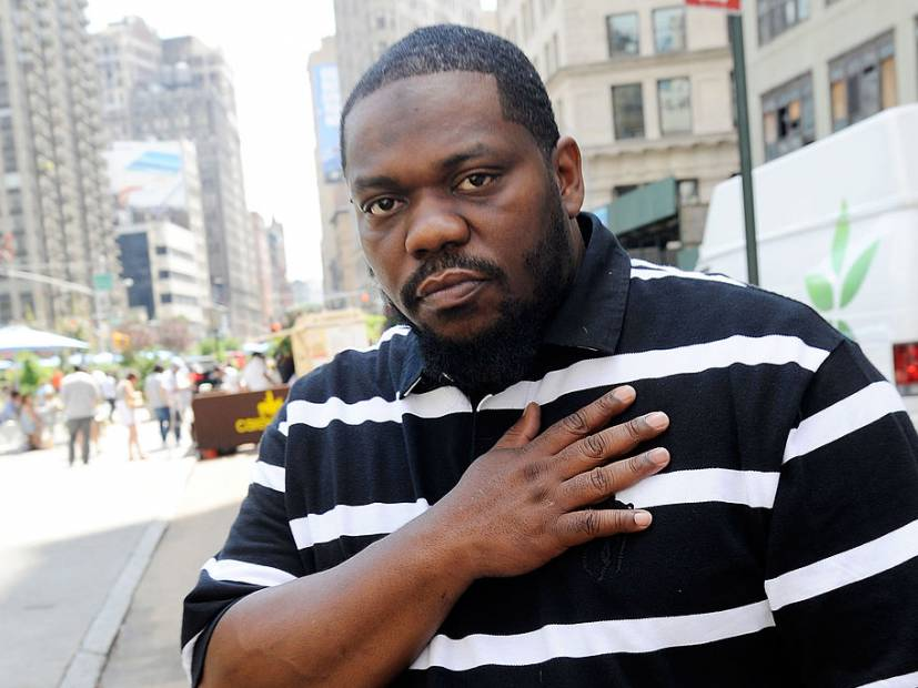 Beanie Sigel Told No Lies On 'The Truth'