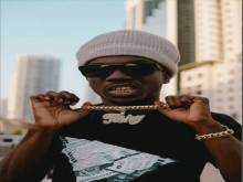 """King Von Pulls Off The Perfect Robbery  in """"3 A.M."""" Video"""