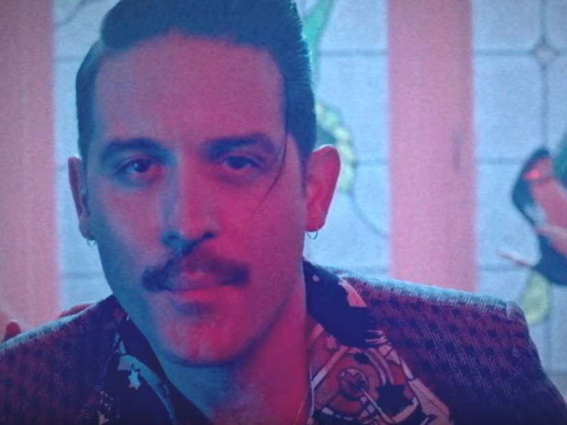 G-Eazy Releases A Lascivious Mansion Party To Still Be Friends' Video