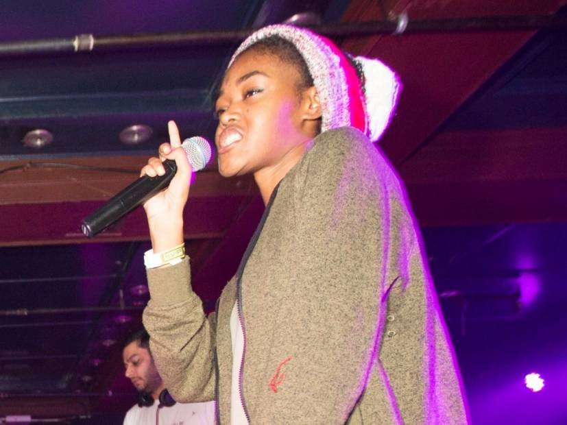 A$AP Mob Affiliate Chynna's Cause Of Death Revealed