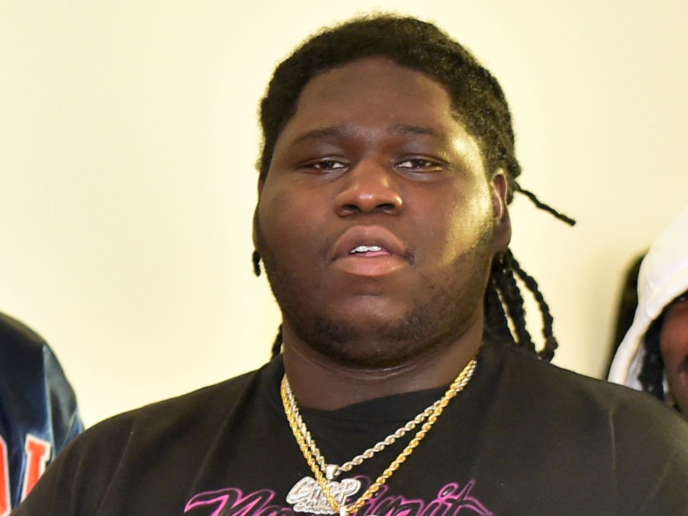 Young Chop Given 24 Hours To Leave Atlanta — Taunts His Opps Instead
