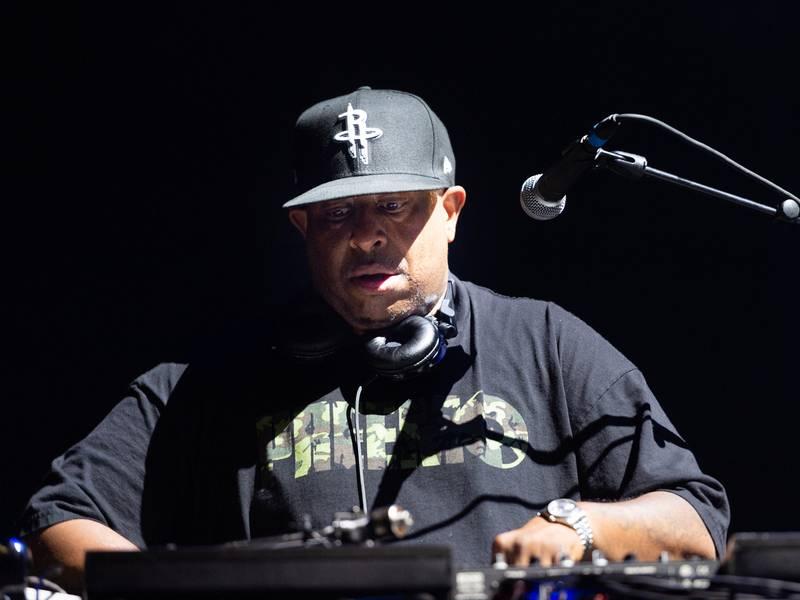 DJs Worldwide Salute DJ Premier With Instagram Challenge