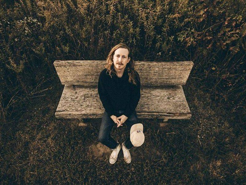 Asher Roth Returns With 'Flowers On The Weekend' Album