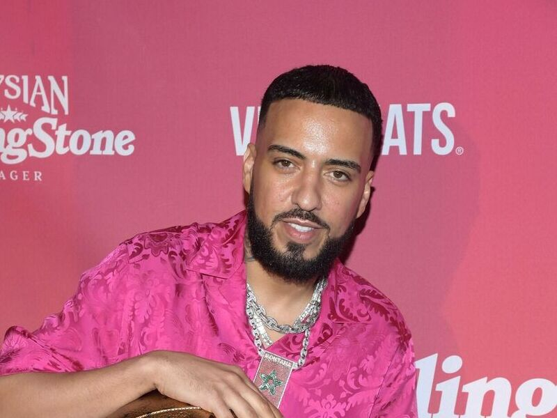 Hip Hop Week In Review: Drake's 'Dark Lane Demo Tapes' & Eminem's 'Stan' Home Intruder