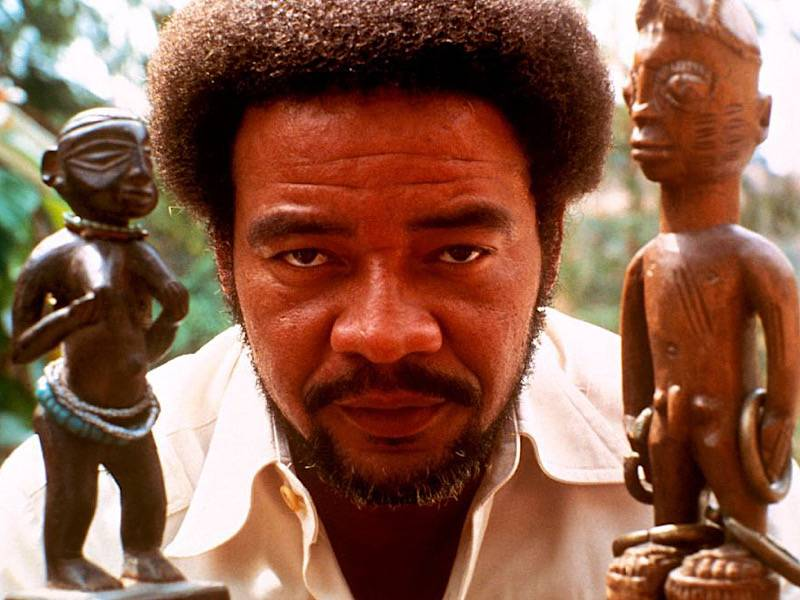 20 Hip Hop Songs That Sample The Late Bill Withers