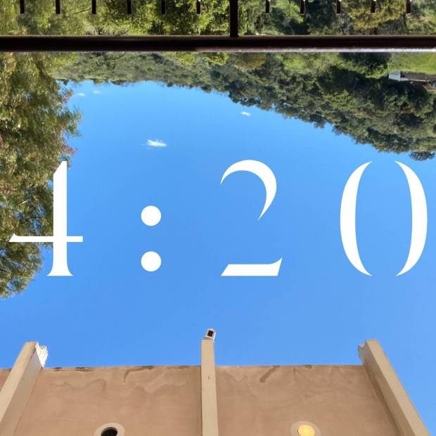 Review: Kanye West Producer Mike Dean Musically Tells A Long Story On '4:20' Album